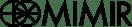 MIMIRロゴ
